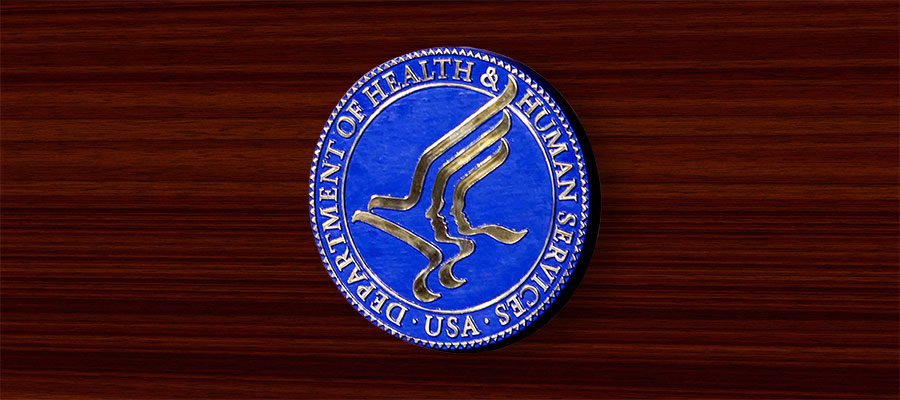 hhs-health-and-human-services-seal