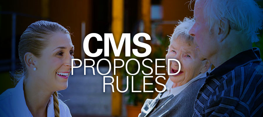 CMS-proposed-rule-snf