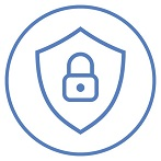 Cybersecurity Advisory Services icon