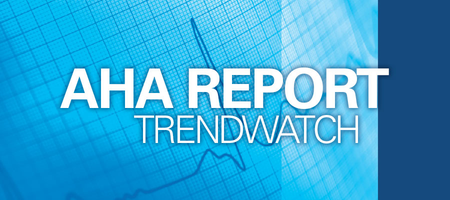 AHA-report-trendwatch