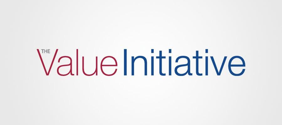 The Value Initiative