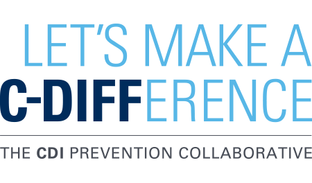 Let's Make a C-Difference: The CDI Prevention Collaborative