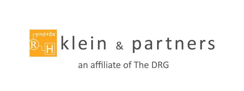 Klein and Partners Logo